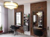 Studio fryzjerskie Anna Wolak-Blaźlak