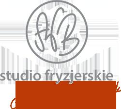 Studio Fryzjerskie Anna Wolak-Blaźlak, Opole – Fryzjer Opole
